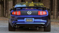 Ford Mustang Blue Angels - Immagine: 5