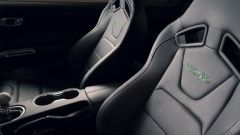 Ford Mustang Bullit: in video dal Salone di Ginevra 2018 - Immagine: 9