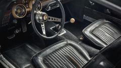 Ford Mustang Bullit: in video dal Salone di Ginevra 2018 - Immagine: 21