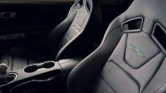 Ford Mustang Bullit: la serie speciale dedicata al film   - Immagine: 7