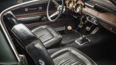 Ford Mustang Bullit: la serie speciale dedicata al film   - Immagine: 20