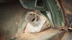 Ford Mustang Bullit: la serie speciale dedicata al film   - Immagine: 21