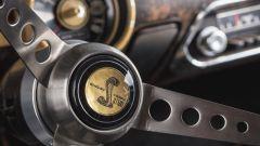 Ford Mustang Bullit: la serie speciale dedicata al film   - Immagine: 23