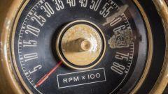 Ford Mustang Bullit: la serie speciale dedicata al film   - Immagine: 24