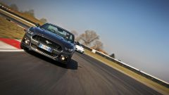 Ford Mustang Cabrio 5.0 V8  - Immagine: 12