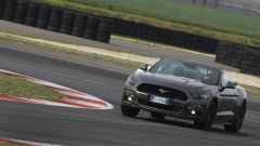 Ford Mustang Cabrio 5.0 V8  - Immagine: 16