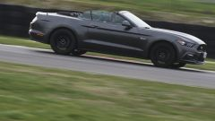 Ford Mustang Cabrio 5.0 V8  - Immagine: 22
