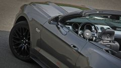 Ford Mustang Cabrio 5.0 V8  - Immagine: 31