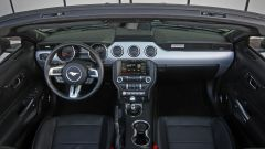 Ford Mustang Cabrio 5.0 V8  - Immagine: 45