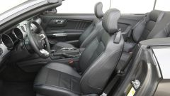 Ford Mustang Cabrio 5.0 V8  - Immagine: 48