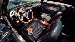 Ford Mustang Eleanor: in vendita l'auto di Fuori in 60 secondi - Immagine: 3