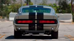 Ford Mustang Eleanor: in vendita l'auto di Fuori in 60 secondi - Immagine: 6