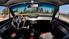 Ford Mustang Eleanor: in vendita l'auto di Fuori in 60 secondi - Immagine: 8