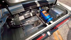 Ford Mustang Eleanor: in vendita l'auto di Fuori in 60 secondi - Immagine: 10