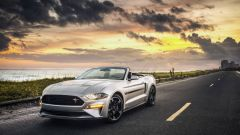 Ford Mustang GT California Special: l'allestimento vintage - Immagine: 1