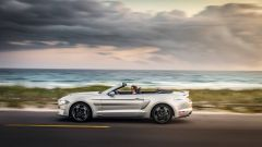 Ford Mustang GT California Special: l'allestimento vintage - Immagine: 3
