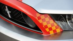 Ford Mustang GT Red Tails - Immagine: 1