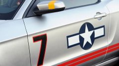 Ford Mustang GT Red Tails - Immagine: 11