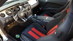 Ford Mustang GT Red Tails - Immagine: 15