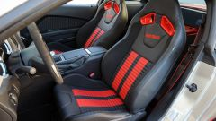 Ford Mustang GT Red Tails - Immagine: 16