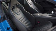 Ford Mustang: la nuova GT500 sarà la più potente muscle car sul mercato - Immagine: 5