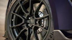Mustang Shelby GT350: il canto del V8 da corsa - Immagine: 9