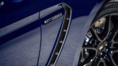 Mustang Shelby GT350: il canto del V8 da corsa - Immagine: 10