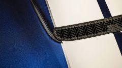 Mustang Shelby GT350: il canto del V8 da corsa - Immagine: 11
