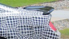 Ford Mustang Shelby GT500, le foto spia. E sotto il cofano... - Immagine: 16