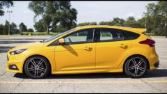 Ford Performace MP 275 Focus ST - Immagine: 6