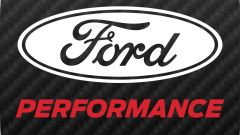 Ford Performance, nasce l'app