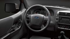 Ford Ranger 2012 - Immagine: 19