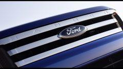 Ford Ranger 2012 - Immagine: 17