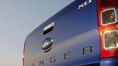 Ford Ranger 2012 - Immagine: 18
