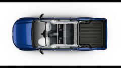 Ford Ranger 2012 - Immagine: 14