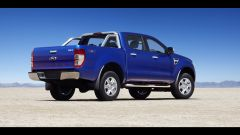 Ford Ranger 2012 - Immagine: 9