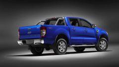 Ford Ranger 2012 - Immagine: 13