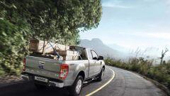 Ford Ranger 2012 - Immagine: 2