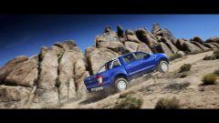 Ford Ranger 2012 - Immagine: 5
