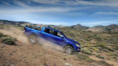 Ford Ranger 2012 - Immagine: 6