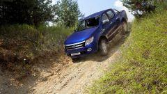 Ford Ranger 2012 - Immagine: 7