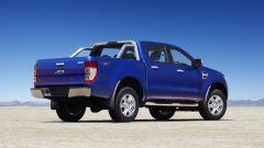Ford Ranger 2012 - Immagine: 3