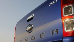 Ford Ranger 2012 - Immagine: 12