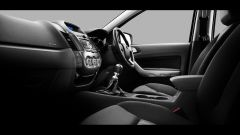 Ford Ranger 2012 - Immagine: 10