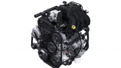 Ford Ranger 2012 - Immagine: 16