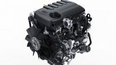 Ford Ranger 2012 - Immagine: 15