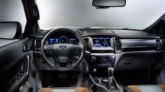 Ford Ranger 2016 - Immagine: 6