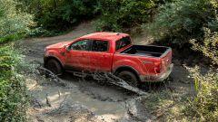Ford Ranger Tremor, il pickup che vuole fare il fuoristrada - Immagine: 7