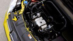 Ford: record di brevetti nel 2015 - Immagine: 2