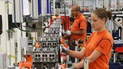 Ford: record di brevetti nel 2015 - Immagine: 3